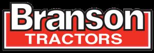 Branson Tractors Dealer Kwik Parts LLC in Central Missouri