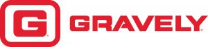 Gravely Mower Dealer Commercial and Residential Mowers Kwik Parts LLC in Central Missouri